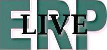 Entre em contato e experimente ERP Live